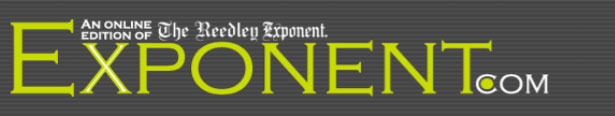 The Reedly Exponent