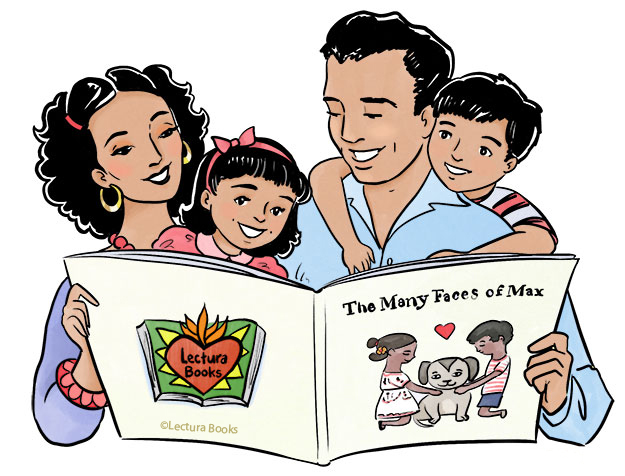 Working with Culturally Diverse Families
