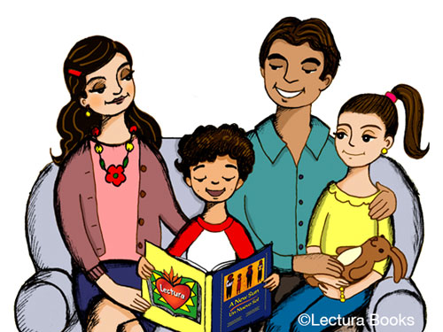 latinoliteracycom bilingual parent programs for title i