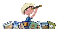 boy-sailing-in-books