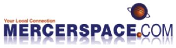 MercerSpace