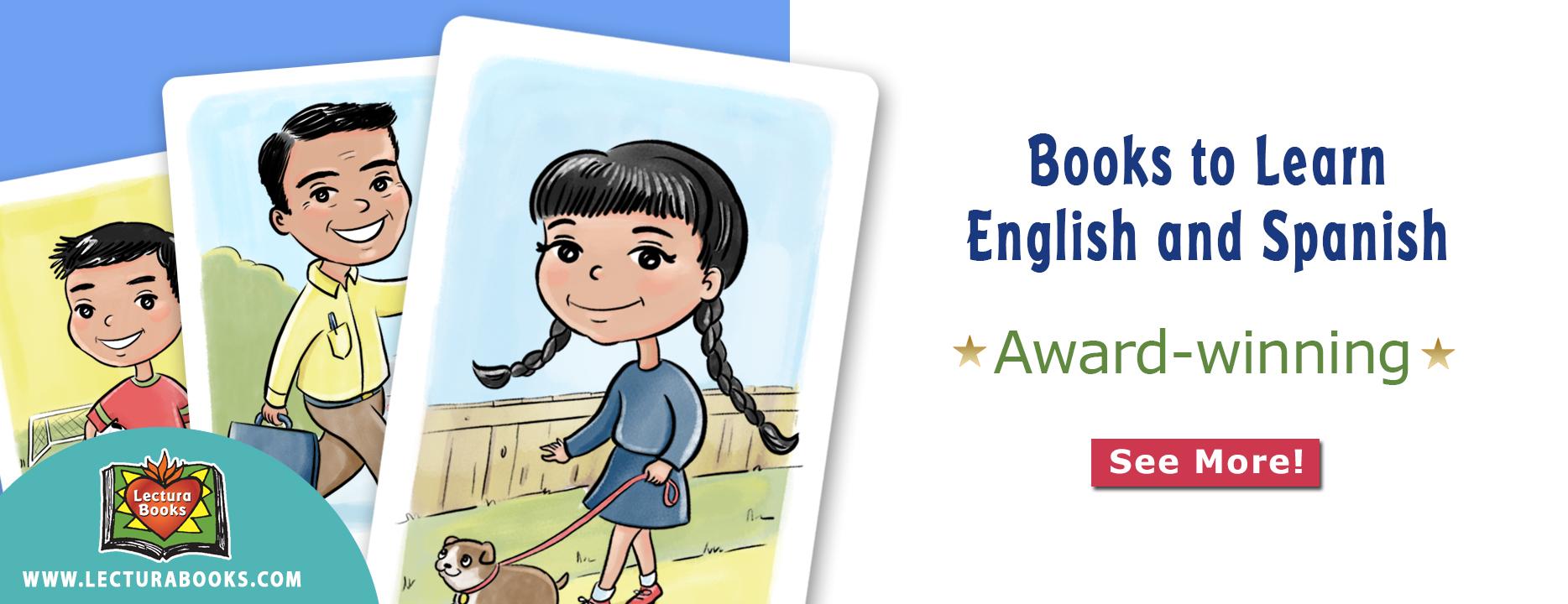 Learn Spanish Book Amazon - YouTube