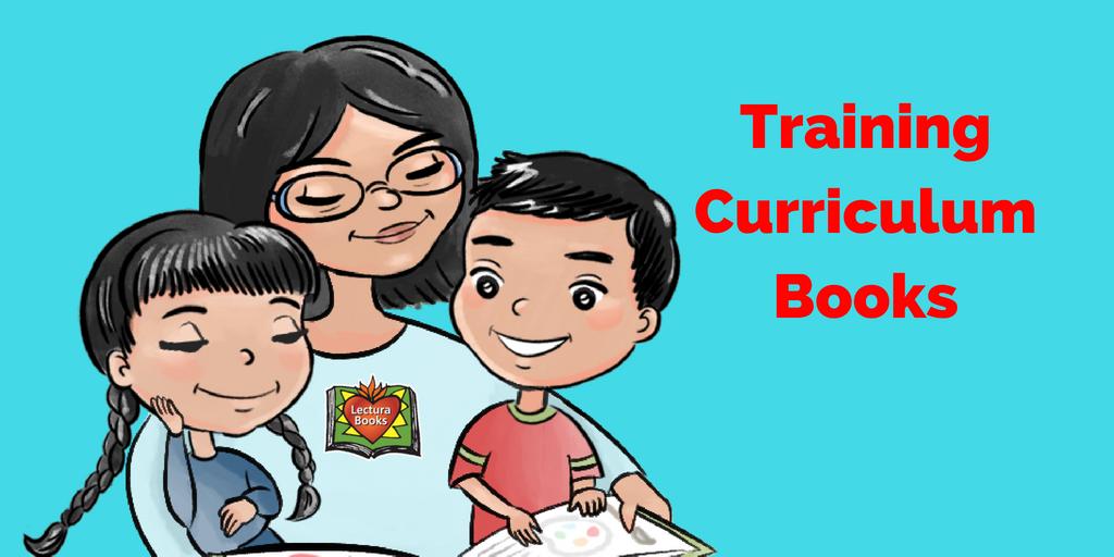 FREE Bilingual Handouts