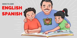 Meeting hispanic parents