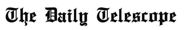 El Paso Herald Post