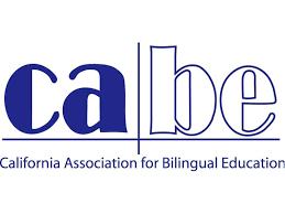 california Association of Bilingual Education (CABE)