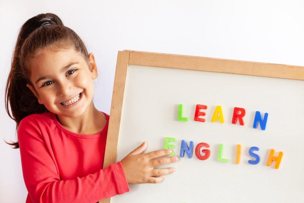 Teaching ELA and Involving Parents
